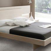Base colchón