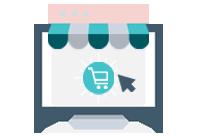Tienda online colchones