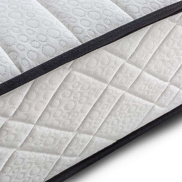 Colchón Roll Foam