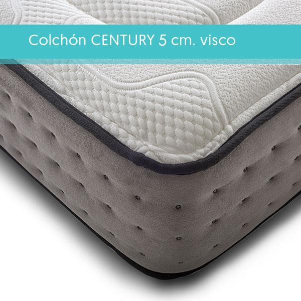 colchon-century-475x600