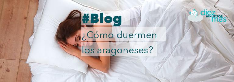 como-duermen-aragoneses